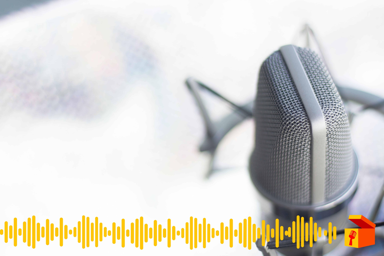 Recording Studio Hire