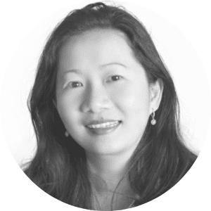 Voice Over Artist Tuyet Nguyen